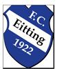 FC Sportfreunde Eitting